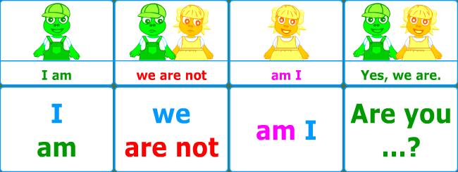 grammar-flashcards-verbs_1
