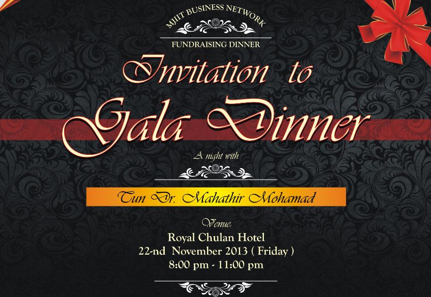 INVITATION-CARD3