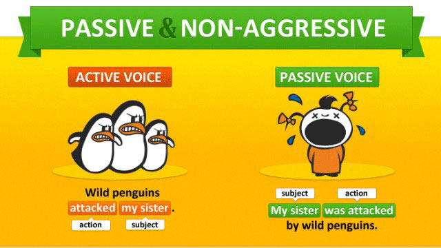 Passive-Voice-preview