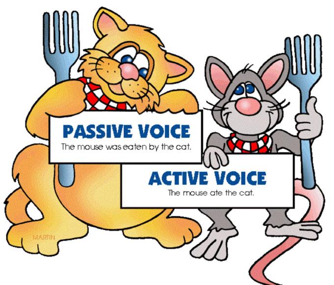 passive-680×581