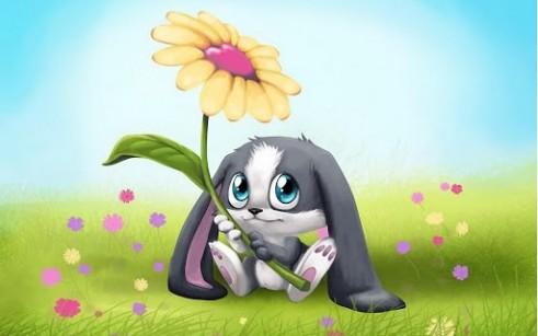 rabbit-cartoon-hd-lwp-739834-3-s-307×512