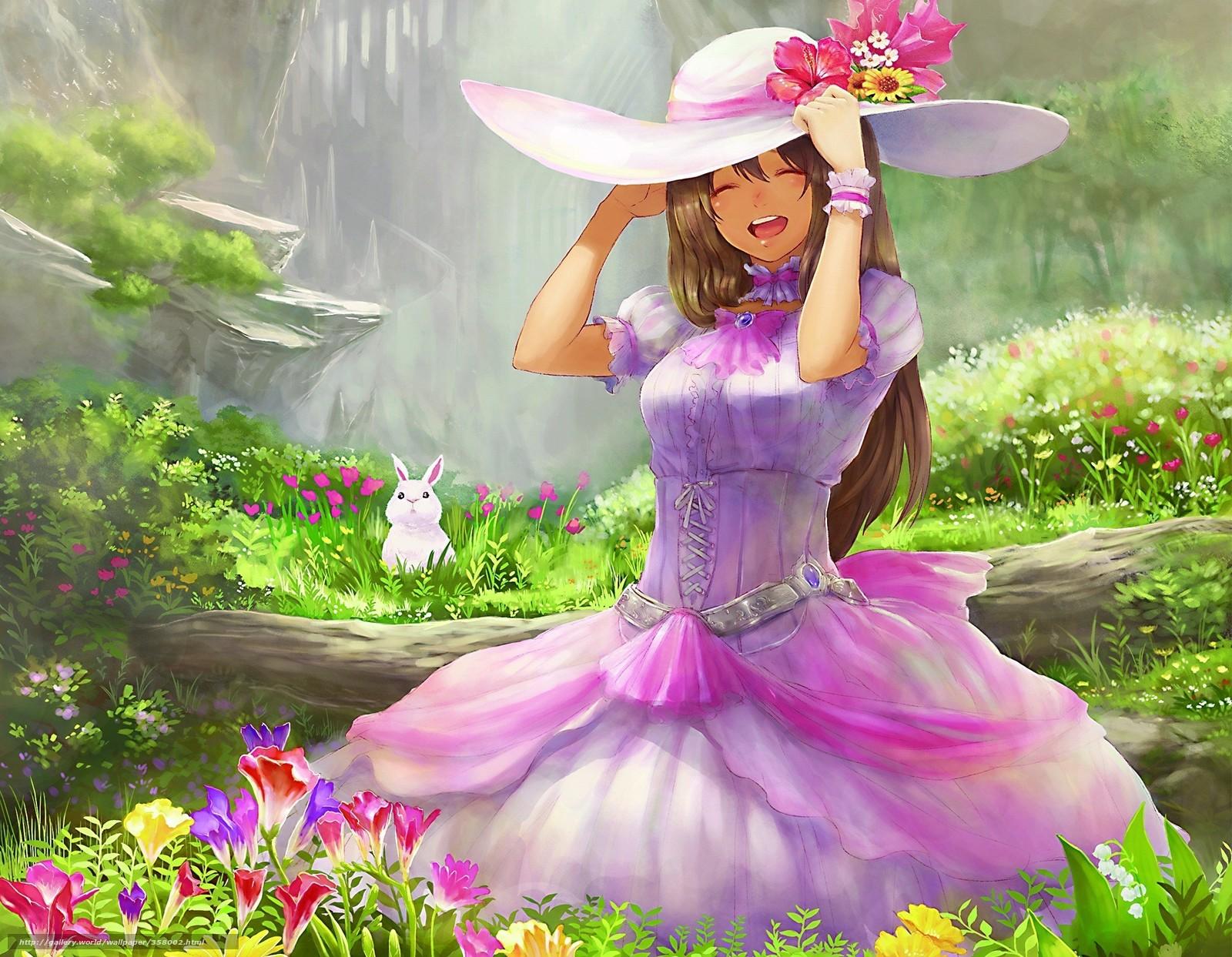 358002_(www.Gde-Fon.com)