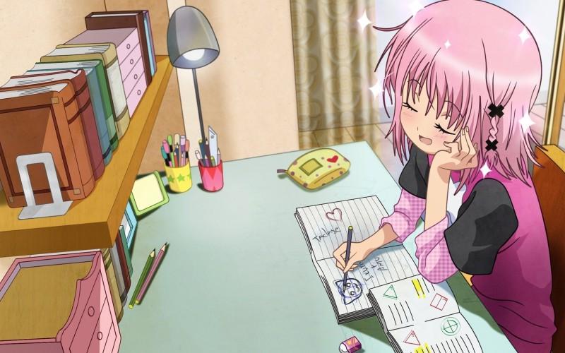 404937_anime_amuxinamori_pismennyjstol_tetrad_1680x1050_wwwGetBgnet