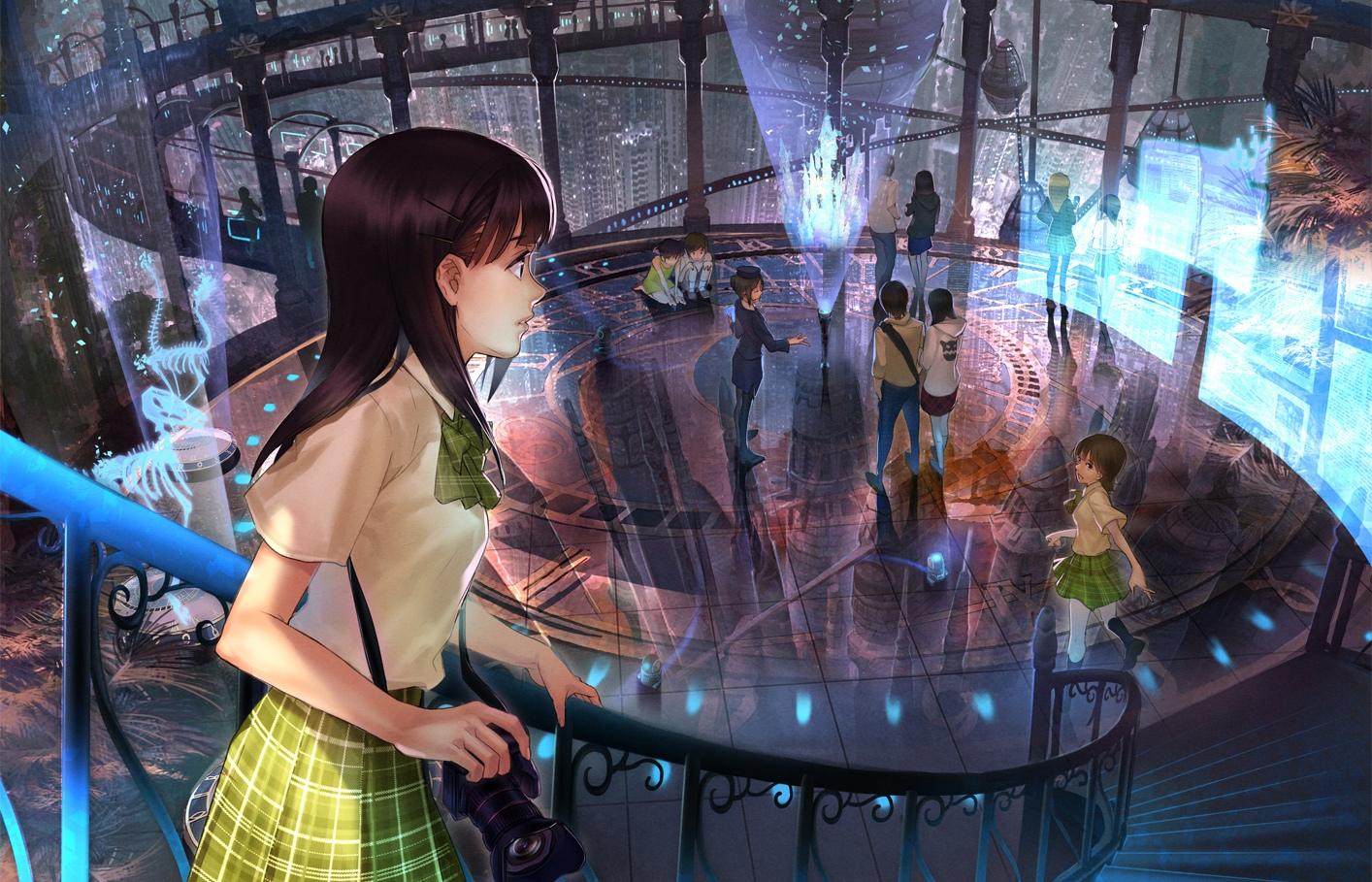 art-Anime-liduke-(artist)-Кликабельно-288336