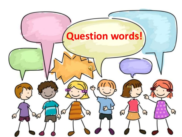 question-words-for-kids-1-638