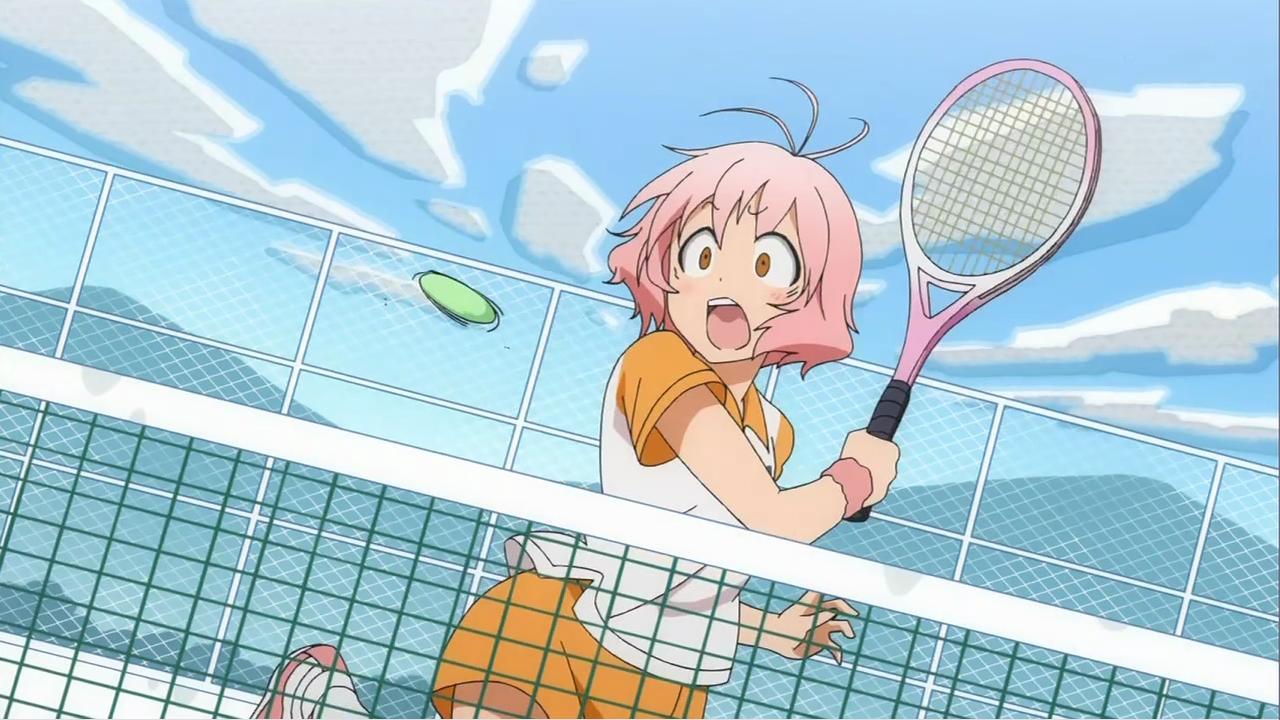 softenni-05-asuna-tennis-miss