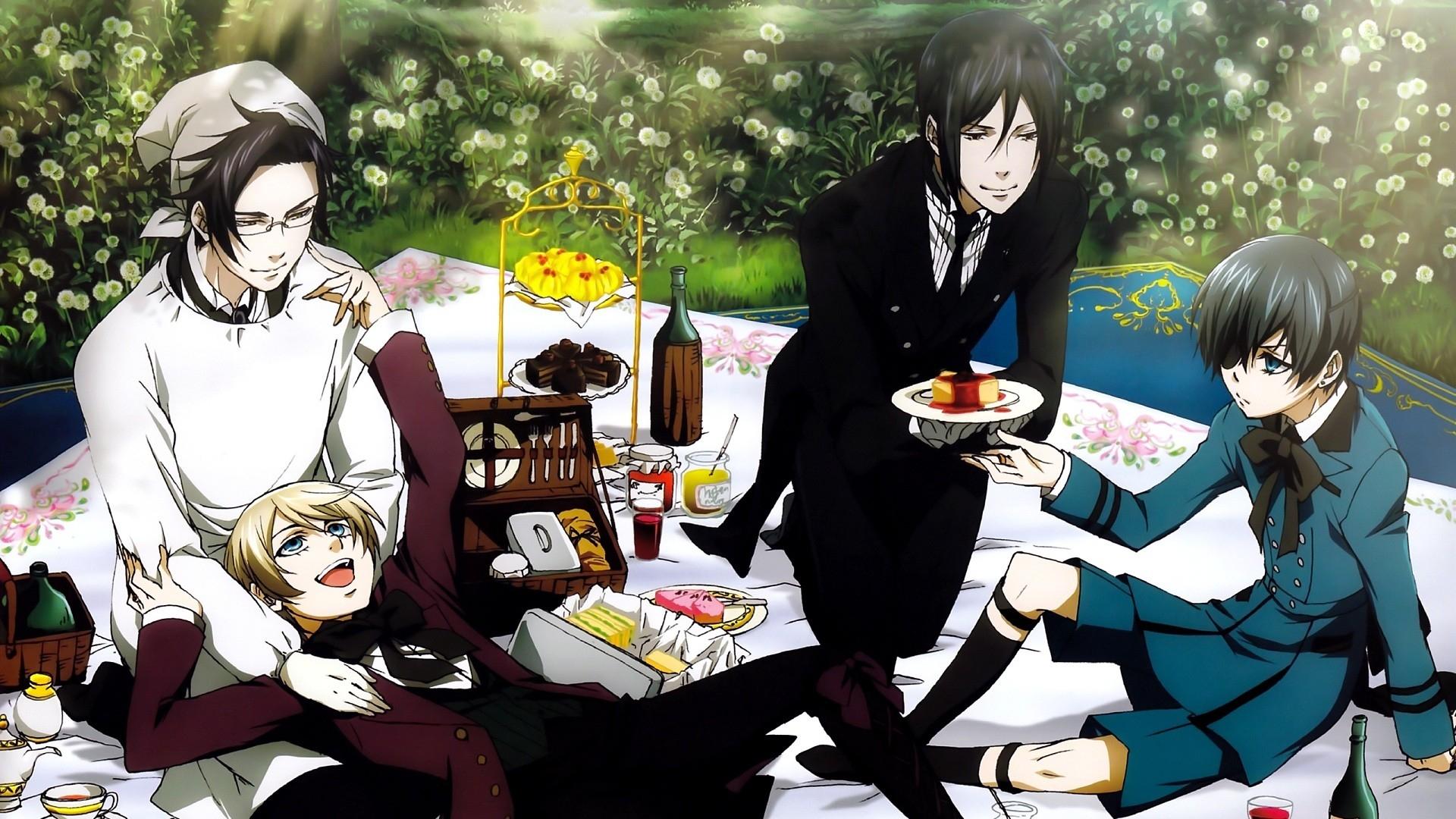 anime_rest_picnics_nature_treat_23157_1920x1080
