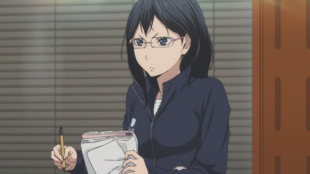 haikyu_1382