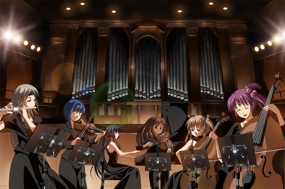Little.Busters!.full.1207006
