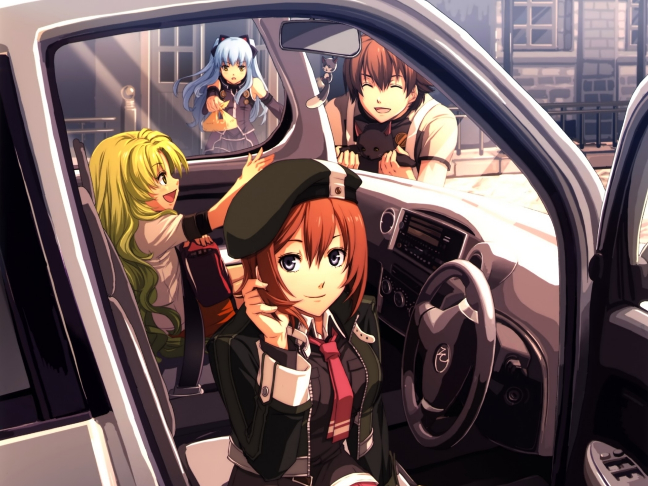 video_games_cars_tie_thigh_hig_1280x960_miscellaneoushi.com