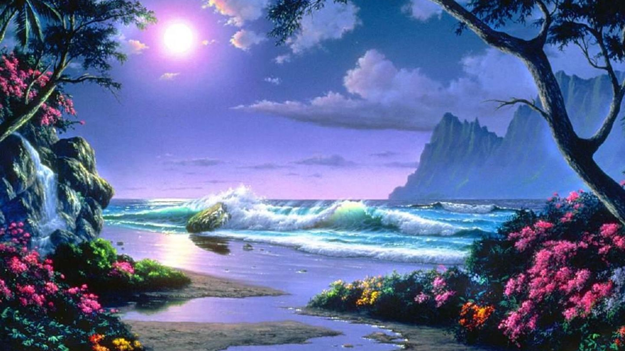 priroda-oboi-1280×720-385-dc8d560