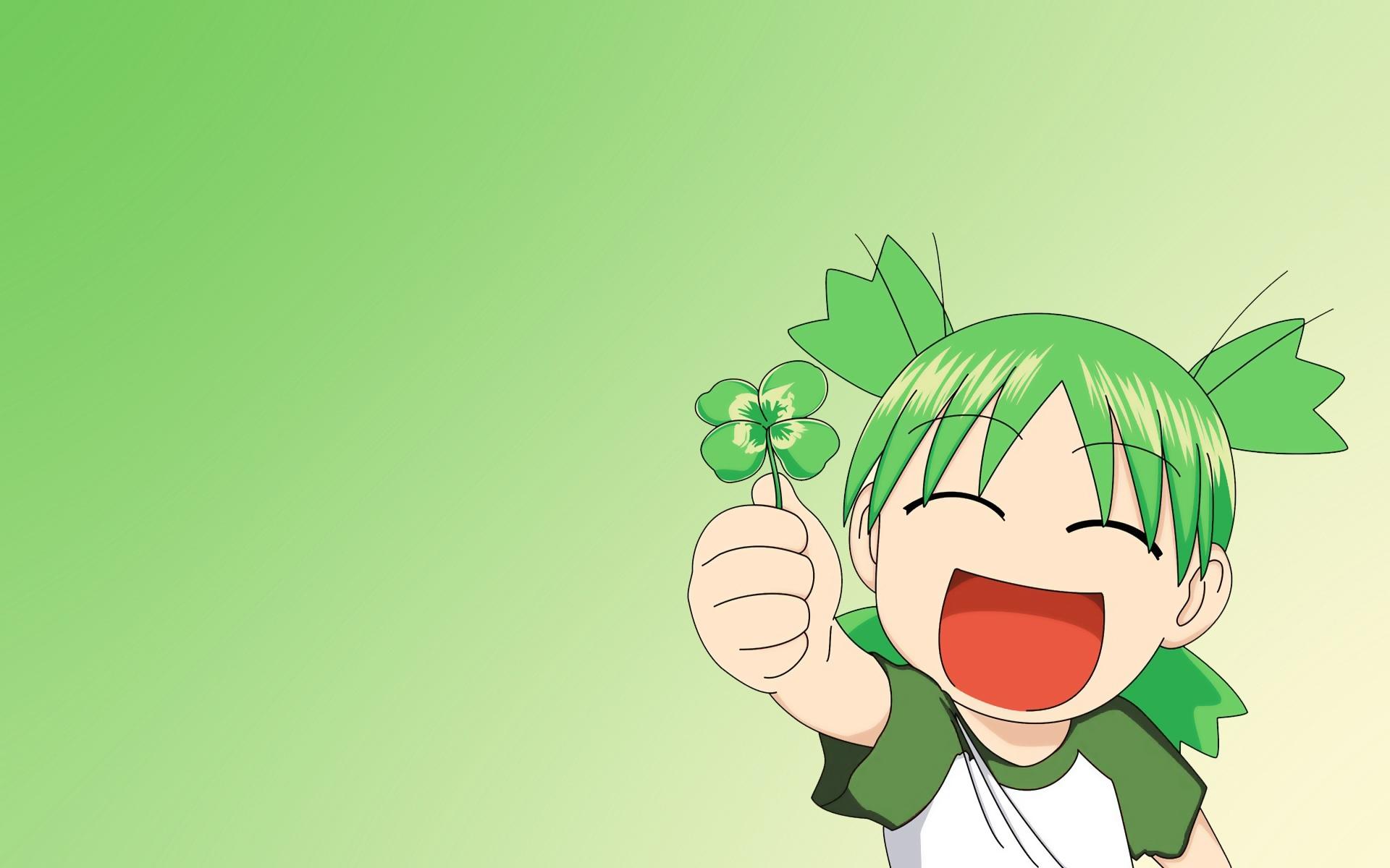 anime-kartinka-yepizod-993c24c