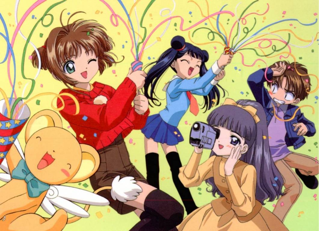card_captor_sakura002