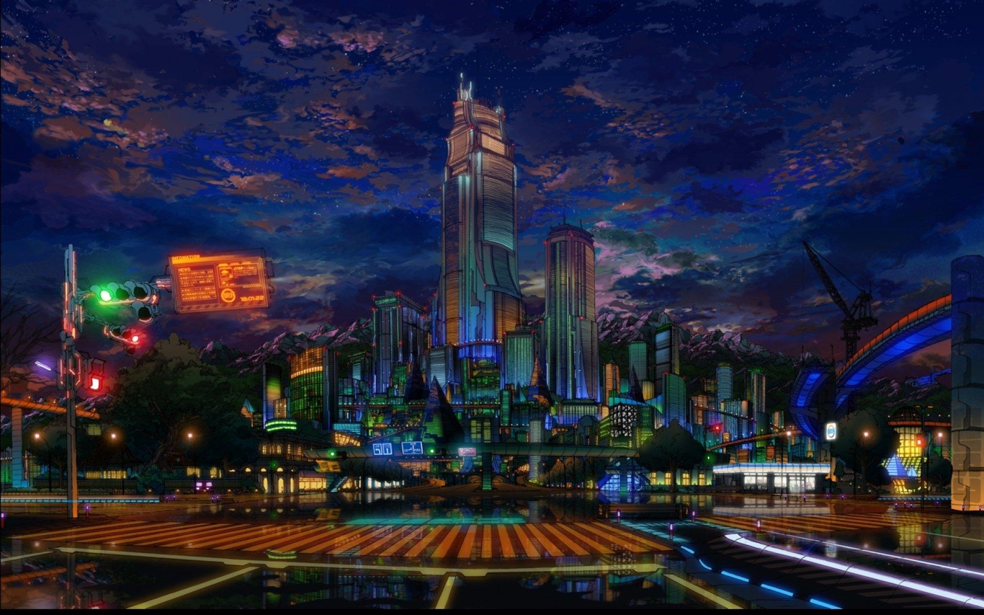1920×1200-px-anime-ART-artwork-cities-city-detail-fantasy-original-1566383