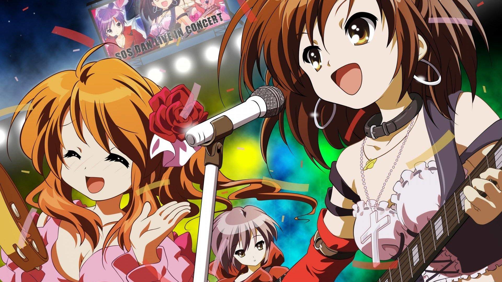 anime-kartinka-risunok-7ba99b9