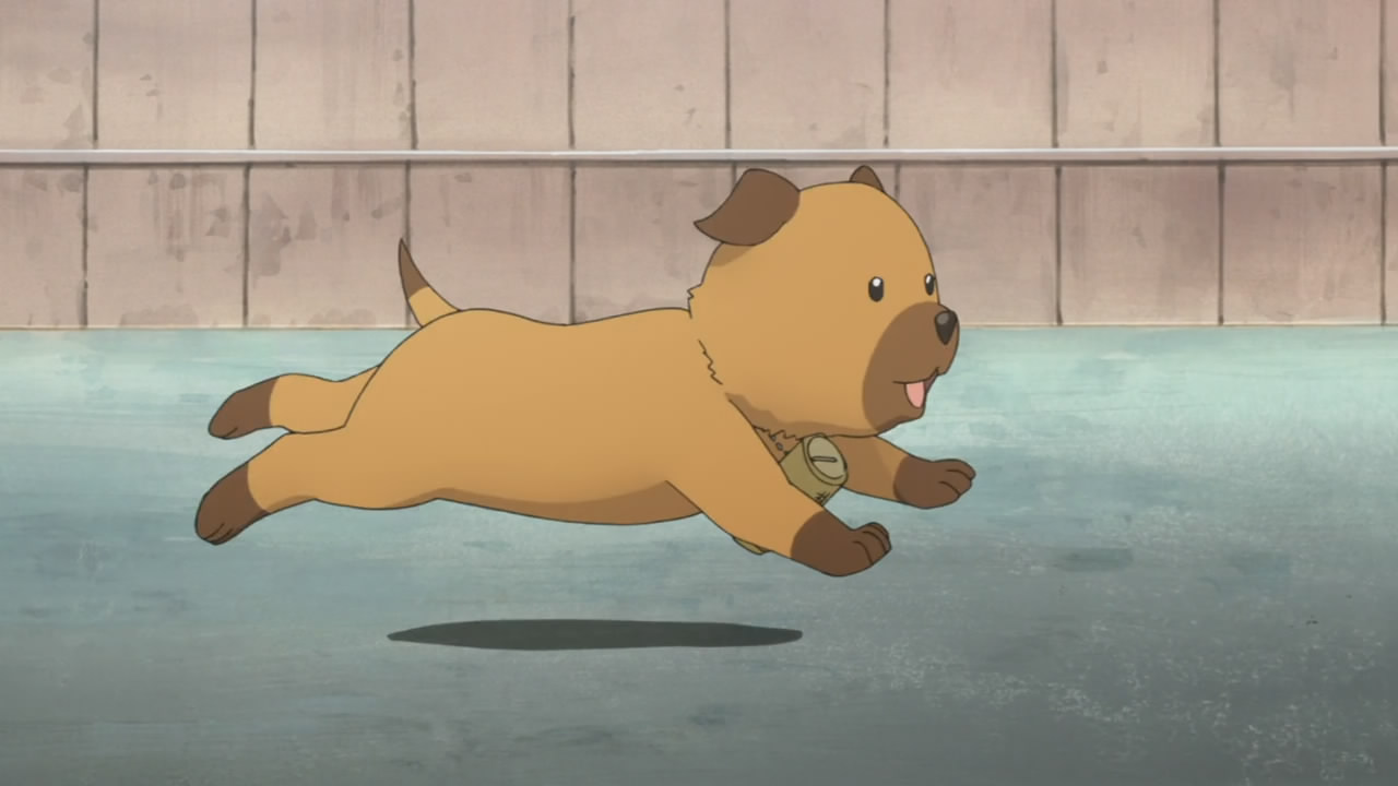 silver_spoon_2-02-vice_presidents_dog-puppy-running-playing-small-cute